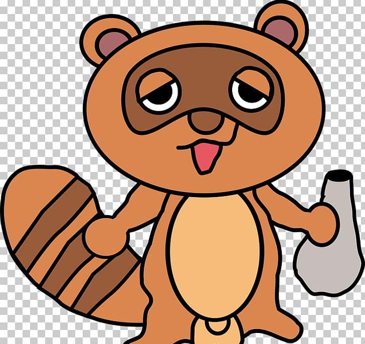 Mammal Cat Like Mammal Carnivoran PNG, Clipart, Artwork, Bear, Big Cats, Carnivoran, Cartoon Free PNG Download