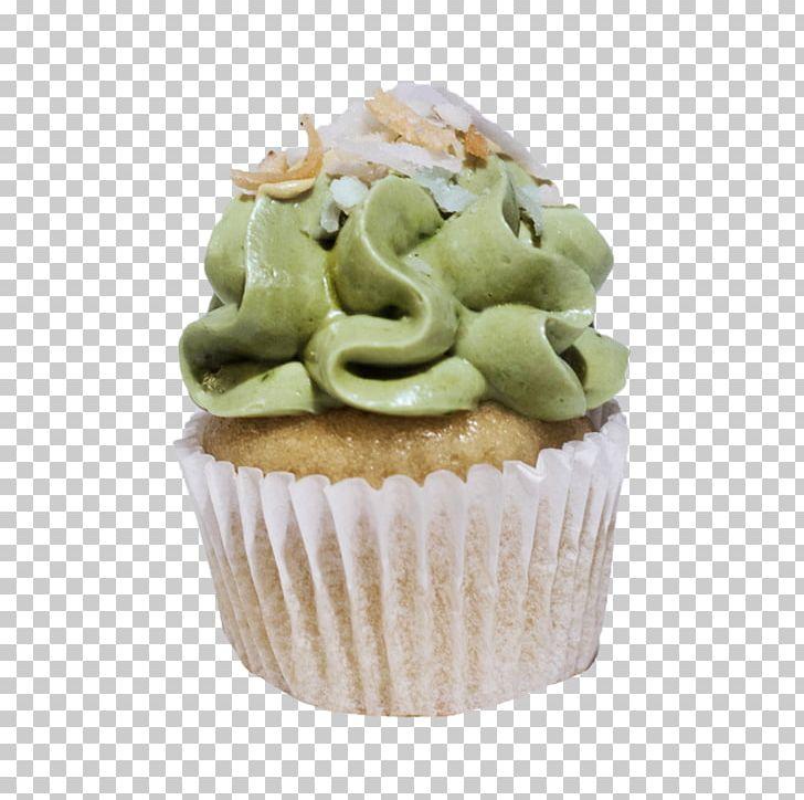 Cupcake Petit Four Cream Muffin Tiramisu PNG, Clipart, Buttercream, Cake, Chocolate, Chocolate Cake, Cream Free PNG Download