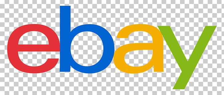 EBay Logo Sales Online Shopping E-commerce PNG, Clipart, Brand, Company, Customer Service, Devin Wenig, Ebay Free PNG Download