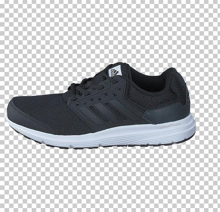 buy popular ea199 1bfac Nike Air Max Adidas Stan Smith Sneakers Nike Free Shoe PNG ...