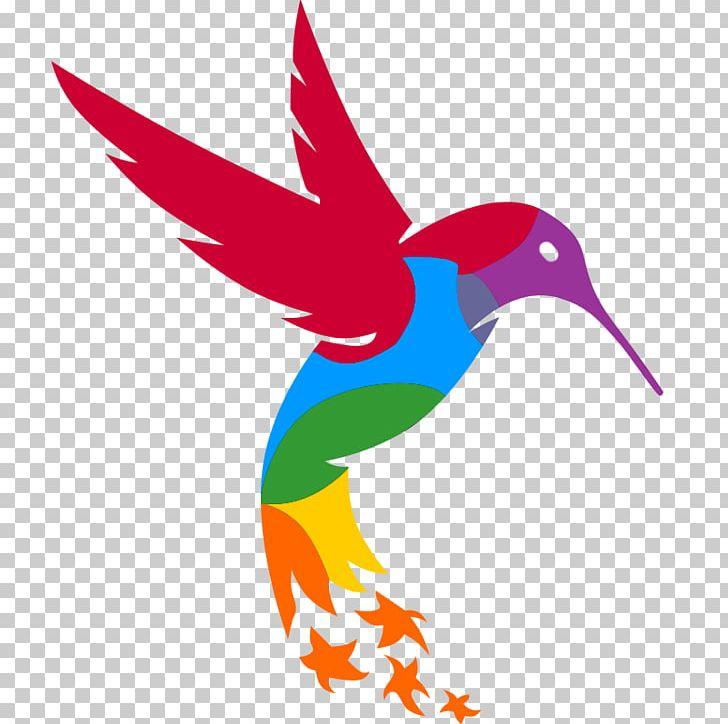 ADATA Logo Computer Data Storage Solid-state Drive PNG, Clipart, Adata, Artwork, Asus, Beak, Bird Free PNG Download