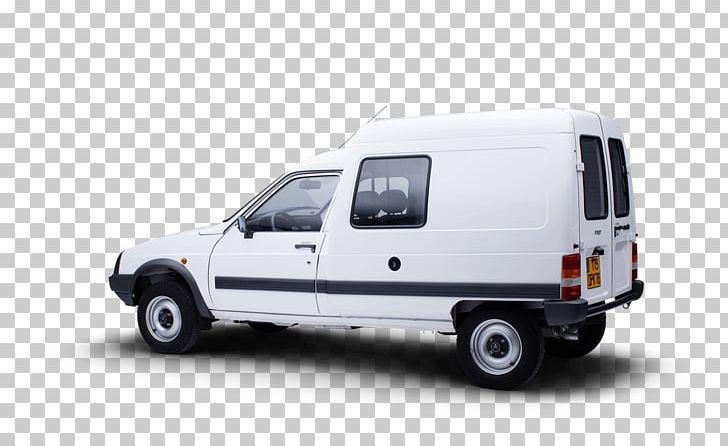 Compact Van Citroën Citroen Berlingo Multispace Car PNG, Clipart, Automotive Exterior, Brand, Car, Car Door, Cars Free PNG Download
