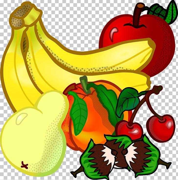 Fruit Desktop PNG, Clipart, Apple, Art, Artwork, Banana, Computer Icons Free PNG Download