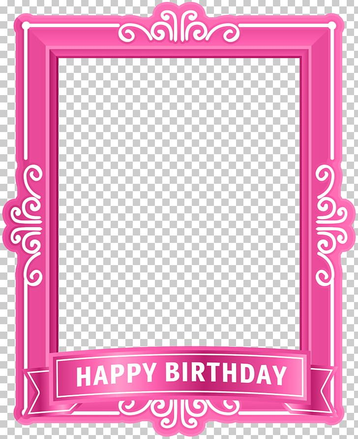 Birthday Cake Happy Birthday To You PNG, Clipart, Area, Birthday, Birthday Cake, Clipart, Design Free PNG Download