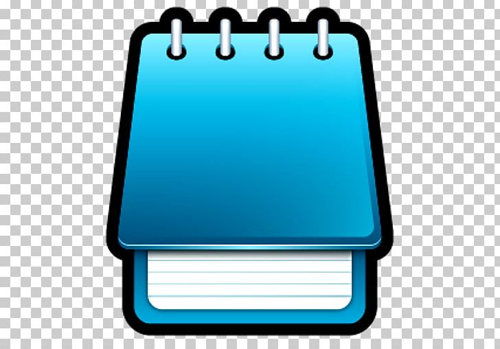 Computer Icons Notepad PNG, Clipart, Apk, App, Computer Icons