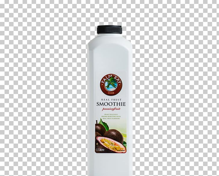Smoothie Palm Bay Strawberry Sauce PNG, Clipart, Burst, Flavor, Fruit Nut, Liquid, Palm Free PNG Download