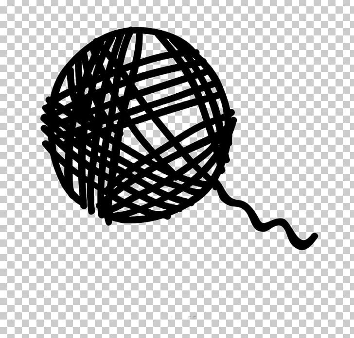 Yarn Png, Vector, PSD, and Clipart With Transparent Background for Free  Download | Pngtree