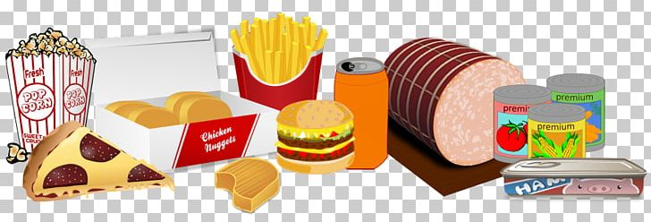 Food Processing Junk Food Fast Food Processed Cheese PNG, Clipart, Cheese, Chips Clipart, Convenience Food, Fast Food, Food Free PNG Download