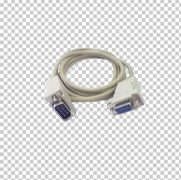 Serial Cable Coaxial Cable Electrical Cable Network Cables USB PNG, Clipart, Cable, Coaxial, Coaxial Cable, Computer Hardware, Data Transfer Cable Free PNG Download