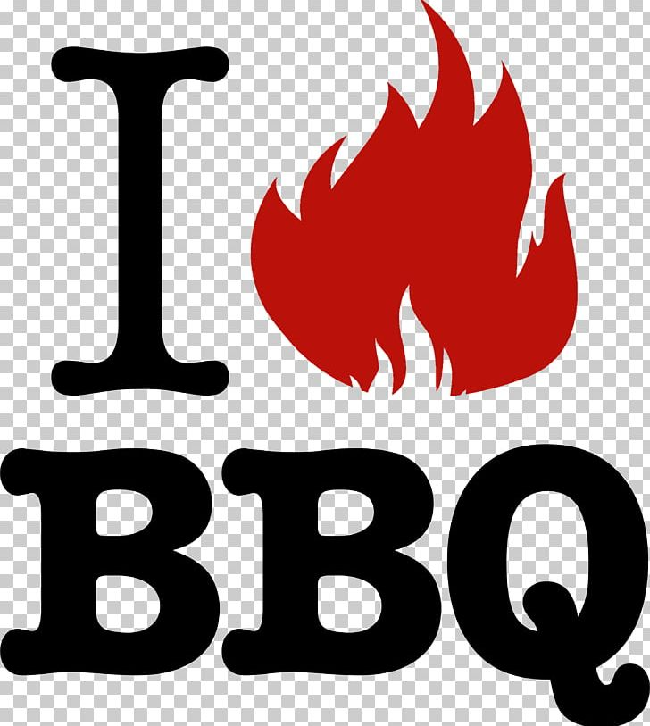 Barbecue Grill T-shirt Babb Bros BBQ & Blues French Fries How To Grill: The Complete Illustrated Book Of Barbecue Technique PNG, Clipart, Area, Artwork, Babb, Barbecue, Barbecue Grill Free PNG Download