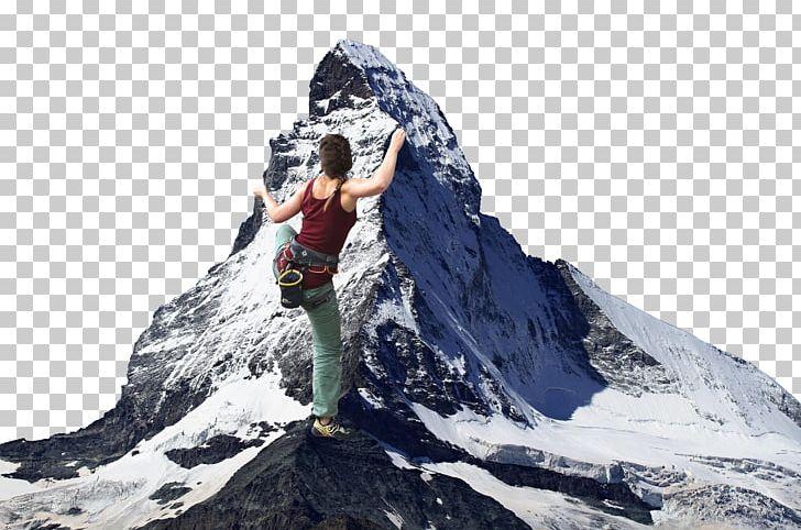Sport Climbing Mountaineering Climbing Wall Rock Climbing Png Clipart Adventure Adventurer Arete Climbing Climbing Hold Free