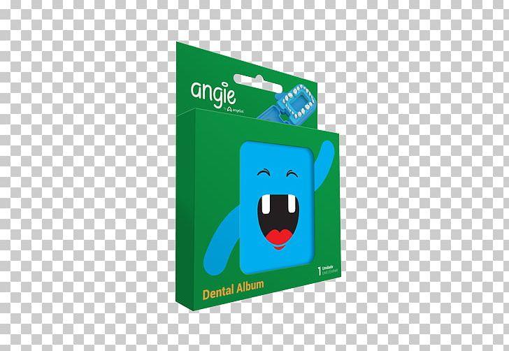 Blue Lojas Americanas Color Dental Consonant Deciduous Teeth PNG, Clipart, Blue, Brazil, Color, Deciduous Teeth, Dental Consonant Free PNG Download