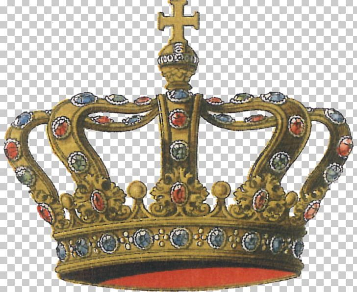 Germany Imperial Crown Of The Holy Roman Empire Royal Family Hoop Crown PNG, Clipart, Brass, Crown, Crown Jewels, Crown Of Bavaria, Crown Of Saint Wenceslas Free PNG Download