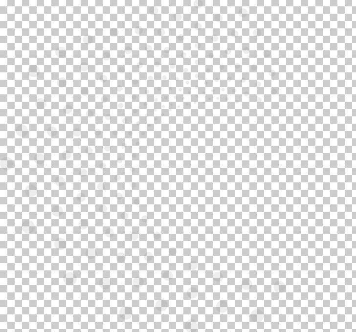 Line Point Angle Font PNG, Clipart, Angle, Area, Art, Circle, Eye Texture Free PNG Download