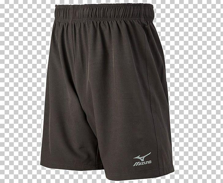 Running Shorts Gym Shorts Clothing T-shirt PNG, Clipart, Active Pants, Active Shorts, Adidas, Bermuda Shorts, Black Free PNG Download