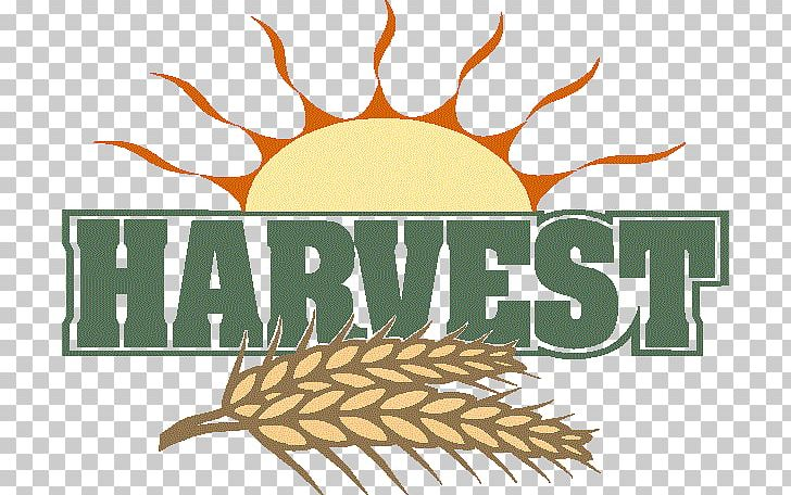 Harvest Festival Autumn Christian PNG, Clipart, Agriculture, Autumn, Brand, Christian Clip Art, Commodity Free PNG Download