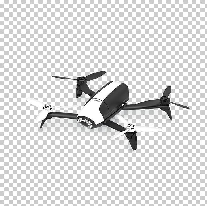 Parrot Bebop 2 Parrot Bebop Drone Parrot AR.Drone Mavic Pro Unmanned Aerial Vehicle PNG, Clipart, Aircraft, Airplane, Angle, Bebop, Camera Free PNG Download