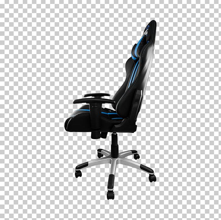 Office & Desk Chairs Gaming Chairs AKRACING PREMIUM Gaming V2 Video Games PNG, Clipart, Akracing Gaming, Akracing Premium Gaming Chair, Akracing Premium Gaming V2, Angle, Armrest Free PNG Download