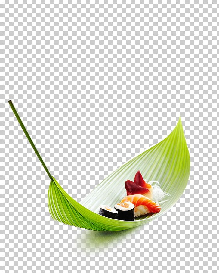 Sushi Sashimi Food Png Clipart Cartoon Sushi Computer