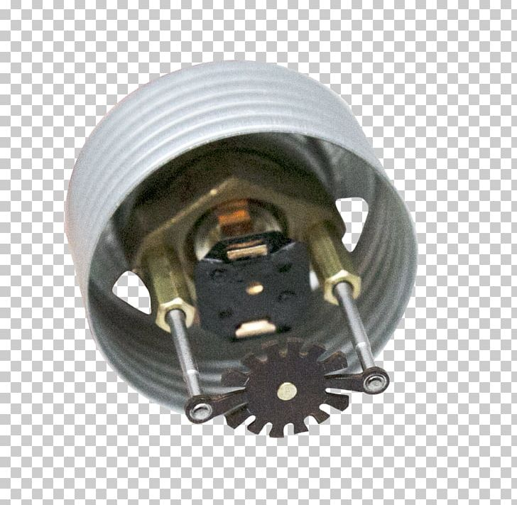 fire sprinkler system reliable automatic sprinkler co  png, clipart,  ceiling, diagram, electrical wires cable, fire, fire sprinkler system free