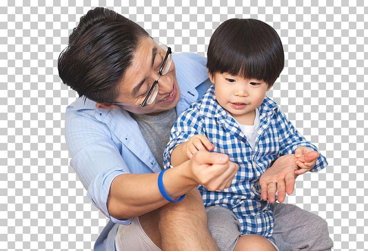 Human Behavior Shoulder Toddler PNG, Clipart, Arm, Behavior, Child, Ear, Father Free PNG Download