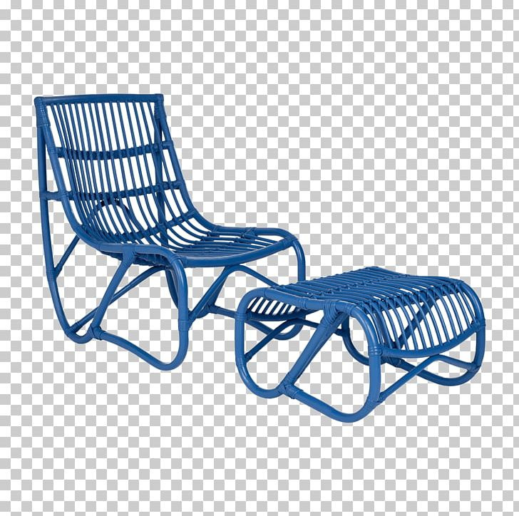 Eames Lounge Chair Wicker Foot Rests Garden Furniture PNG, Clipart, Bed, Bergere, Blue, Chair, Club Chair Free PNG Download