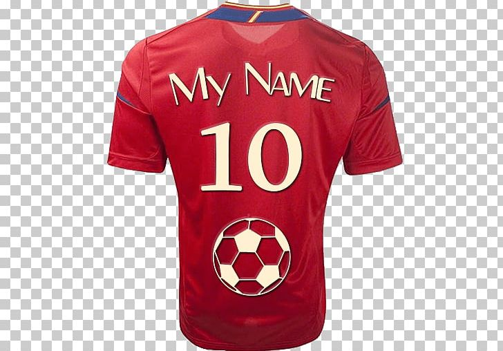 Washington Capitals Boston Red Sox T-shirt 2014 FIFA World Cup Jersey PNG, Clipart, 2014 Fifa World Cup, Active Shirt, Alexander Ovechkin, Boston Red Sox, Brand Free PNG Download