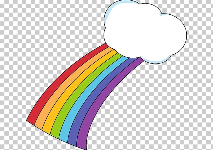 Rainbow Cloud Scalable Graphics PNG, Clipart, Area, Blog, Blue, Circle, Cloud Free PNG Download
