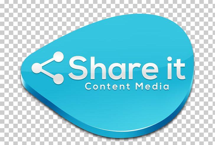 shareit mobile app download