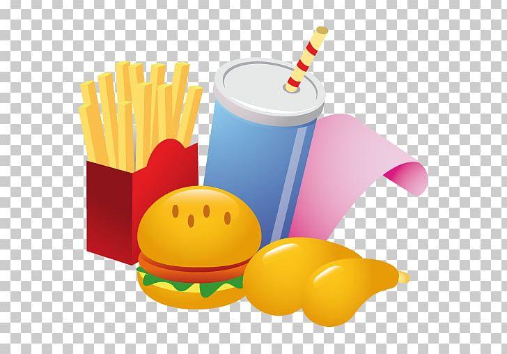 Groovy Hamburger Coca Cola Fast Food Birthday Cake Pizza Png Clipart Funny Birthday Cards Online Inifodamsfinfo
