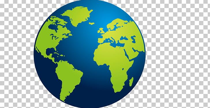 Globe World Map Png Clipart Black Business Cartoon Earth