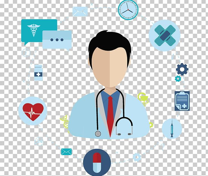 Medicine Hospital Health Care Patient PNG, Clipart,  Free PNG Download