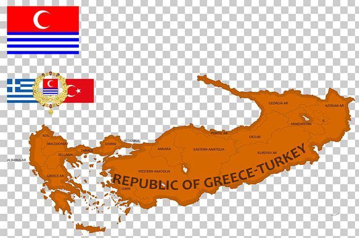 Greece Map Turkey PNG, Clipart, Belisarius, Brand, Diagram, Europe ...