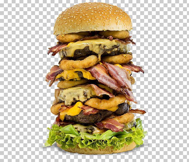 Hamburger Cheeseburger Fast Food Breakfast Sandwich Veggie Burger PNG, Clipart, American Food, Breakfast Sandwich, Buffalo Burger, Burger King, Cheeseburger Free PNG Download
