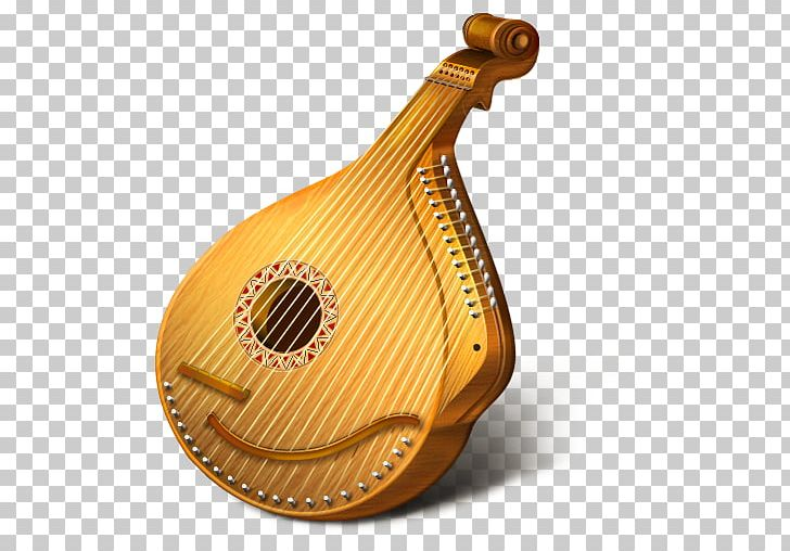 Kobza Plucked String Instruments Indian Musical Instruments PNG, Clipart, Bandura, Computer Icons, Culture, Electric Guitar, Folk Instrument Free PNG Download