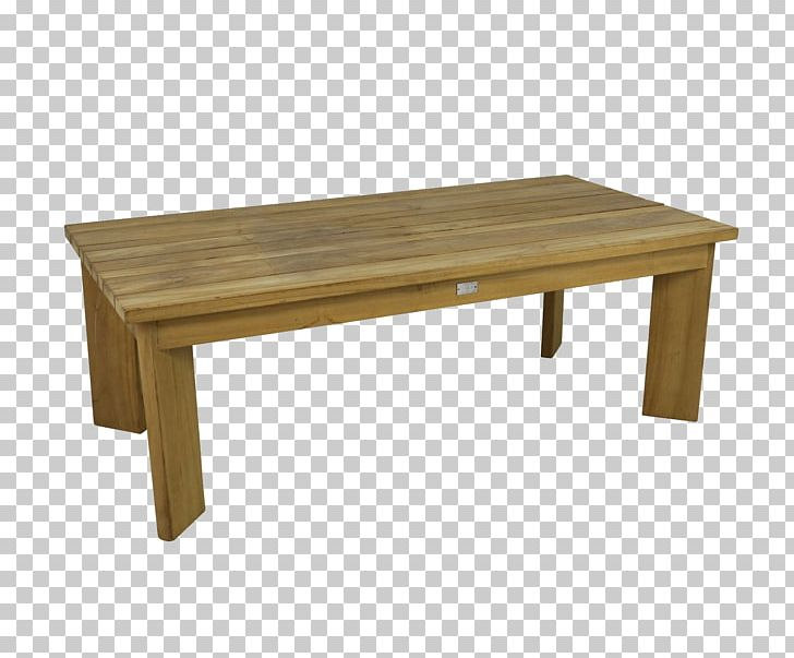 Coffee Tables Furniture Rosewood PNG, Clipart, Angle, Coffee Table, Coffee Tables, Ebay, Furniture Free PNG Download
