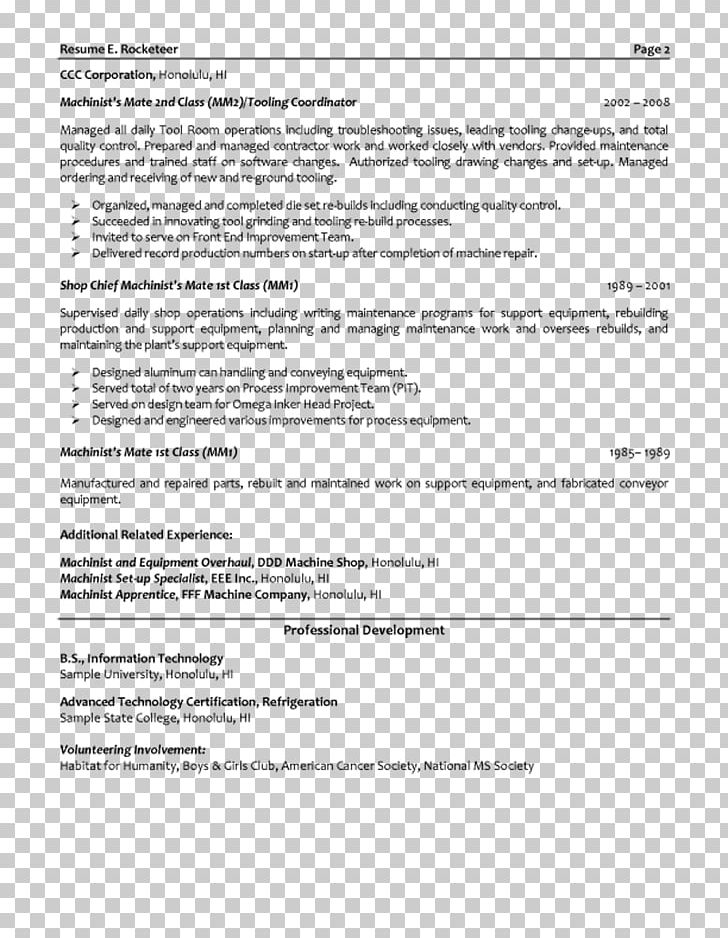 Résumé Template Mechanical Engineering PNG, Clipart, Angle
