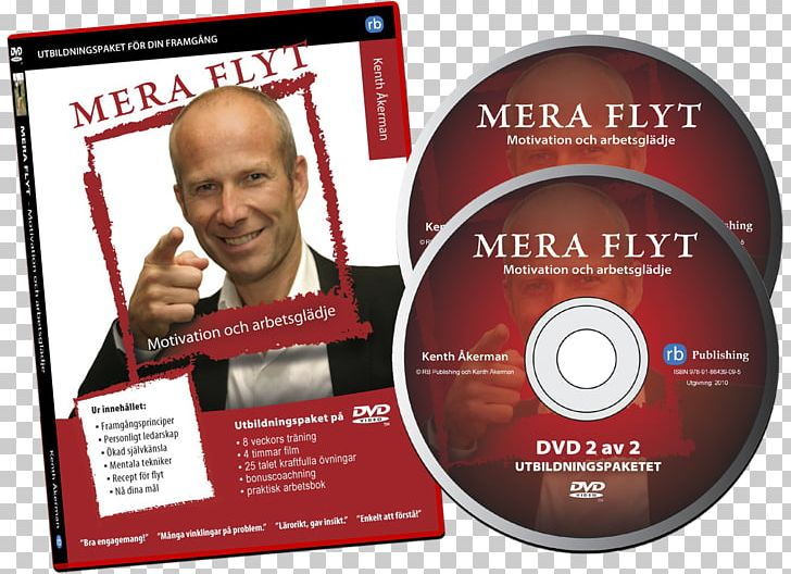 Kenth Åkerman Mera Flyt Compact Disc DVD Text PNG, Clipart, Book, Brand, Compact Disc, Conflagration, Dvd Free PNG Download