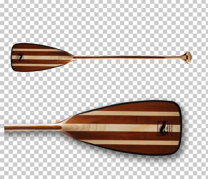 Paddle Kayak Scanoe Paddling PNG, Clipart, Bending Branches, Canoe, Com, Kayak, Paddle Free PNG Download