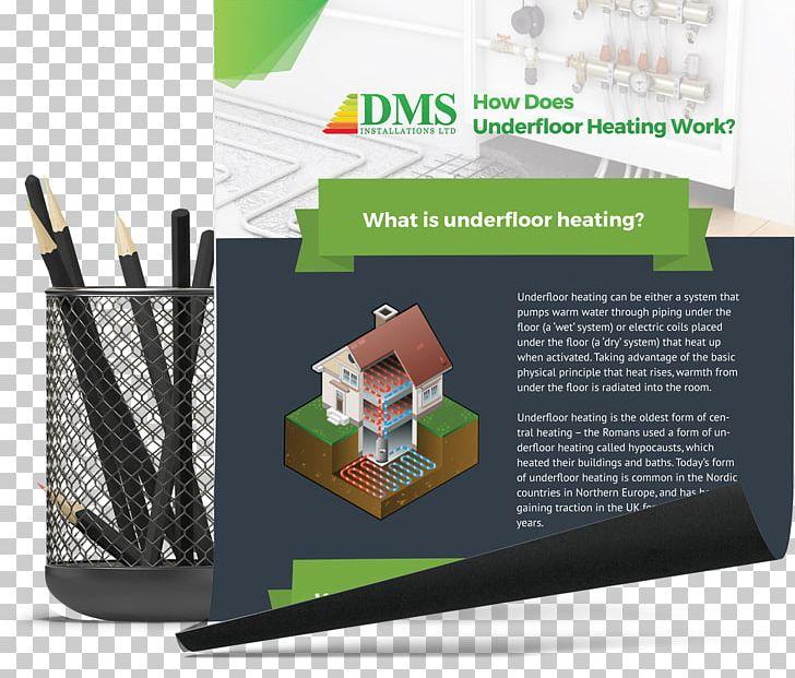underfloor heating wiring diagram screed tile png clipart