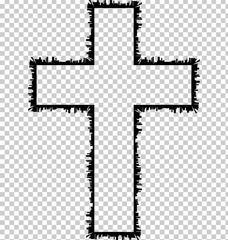 Christian Cross Stations Of The Cross Christianity PNG, Clipart, Area, Black And White, Christian Church, Christian Cross, Christianity Free PNG Download