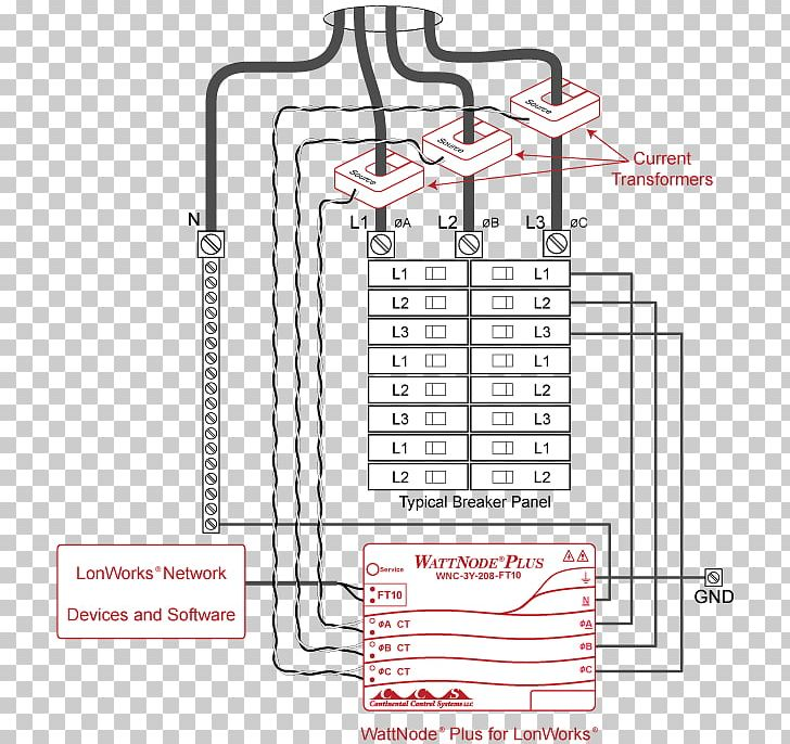 Current Transformer Electricity Meter Wiring Diagram ... on kv meter, co2 meter, btu meter, keg meter, electric meter, landis gyr meter, bike trainer with power meter, kilowatt meter, frequency meter, temperature meter, inductance meter, phoenix meter, power factor meter, ppm meter,