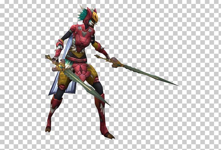 Guild Wars 2 Rift Warrior Sword Raid PNG, Clipart, Armour