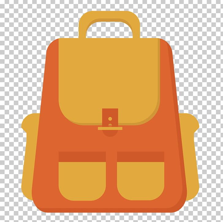 Euclidean PNG, Clipart, 3d Computer Graphics, 3d Modeling, Backpack, Happy Birthday Vector Images, Male Model Free PNG Download