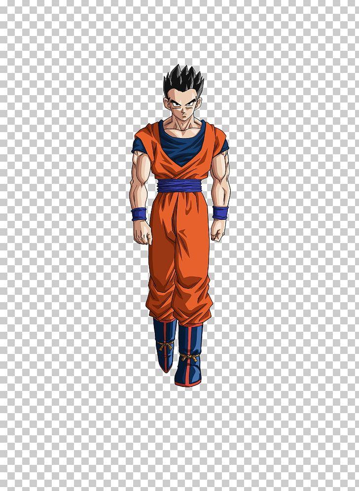 Gohan Frieza Vegeta Goku Piccolo PNG, Clipart, Action Figure, Bola De Drac, Cartoon, Costume, Costume Design Free PNG Download