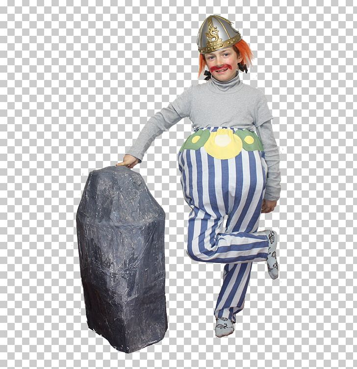 Costume Design Obelix Halloween Costume Clothing PNG, Clipart, Asterix, Carnival, Clothing, Collecting, Costume Free PNG Download