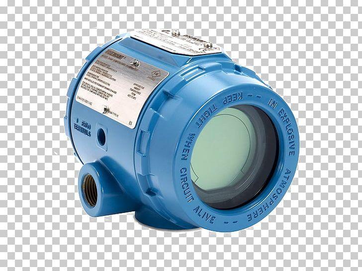 Rosemount Inc  Temperature Emerson Electric Pressure Valve