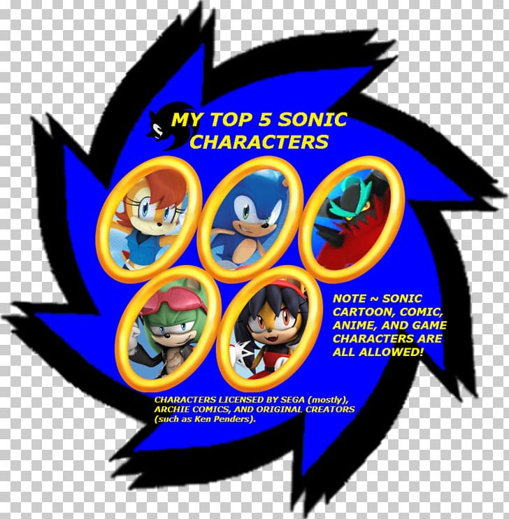 Sonic The Hedgehog Knuckles The Echidna Shadow The Hedgehog Tails Art Png Clipart Archie Comics Art