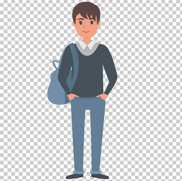 Student Euclidean PNG, Clipart, Adobe Illustrator, Arm, Back To Sch, Boy, Cartoon Free PNG Download