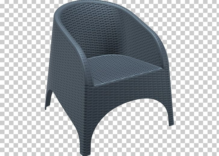 Awe Inspiring Table Chair Garden Furniture Rattan Png Clipart Angle Bar Ibusinesslaw Wood Chair Design Ideas Ibusinesslaworg